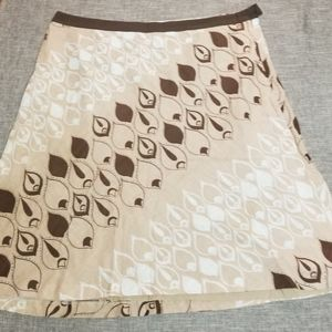 Old Navy skirt size 20